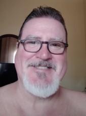 Goyo , 51, Spain, Alcala de Guadaira