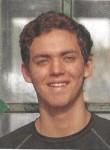 Jared Sicard , 20  , Laconia