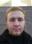Mikhail , 30, Smolensk