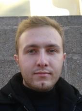 Mikhail , 31, Russia, Smolensk