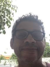 samut, 53, Guadeloupe, Baie-Mahault