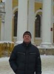 Sergey, 65  , Zheleznodorozhnyy (MO)