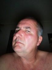 Andy, 50, Austria, Innsbruck