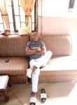 theophilus, 25  , Enugu