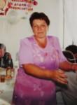 Lyudmila, 54  , Pavlovsk (Altai)