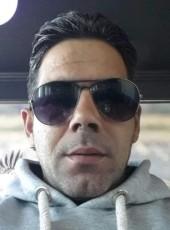 soltan, 40, United States of America, Chicago
