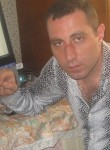 Tigran, 37  , Gavarr