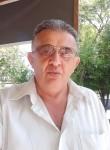 Carlos, 57  , Sao Paulo