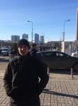 Артем - Волгоград