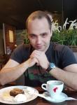 Aleksandr, 31, Gliwice