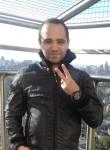 Aleksandr, 30, Gliwice