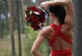 Oksana, 37 - Miscellaneous