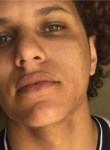 Alejandro, 22  , Lehigh Acres