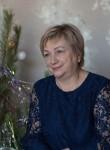 Natalya, 53  , Orsk