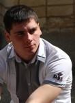 Andrey, 26  , Izobilnyy