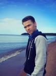 Ilia, 21  , Volkhov