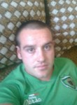 Nikolay Udalay, 29  , Gigant
