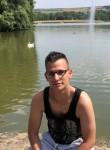 Thomas, 31  , Bitburg