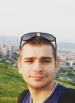 Danil, 22, Yuzhno-Sakhalinsk