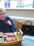 Lidiya, 58  , Tolyatti