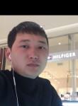 nurik, 28, Astana