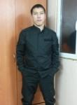 Zhakha, 34  , Svobodnyy