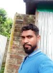 Simon tuhin, 33  , Dhaka