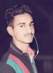 Rishabh singh, 19 лет, Siswā Bāzār