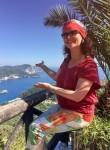 Anastasiya, 42  , Vilkpede