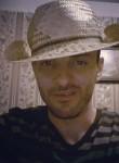 Yuriy, 35  , Nalchik