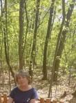 Natali, 53  , Ulyanovsk