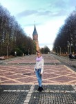 Alisa, 27, Voronezh