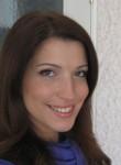 Alyena, 39  , Yalta