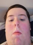 Josh, 21  , Glasgow