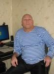 Vladimir, 61  , Pervomaysk (Luhansk)