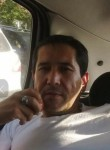 Abdulla , 43, Yekaterinburg
