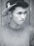 Sahil, 19 лет, Agartala