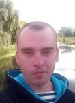 Ivan, 22  , Kryvyi Rih