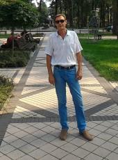 alex, 57, Ukraine, Irpin