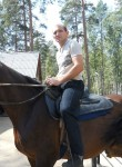 pavel, 36  , Serdobsk