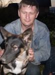 Andrey, 44  , Mezhdurechensk