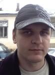 John, 39  , Rodionovo-Nesvetayskaya