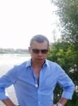 Vlad, 38, Novokuznetsk