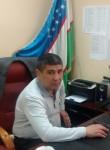 Dilmurod, 46  , Tashkent