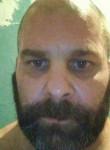 Ian, 46  , Plano