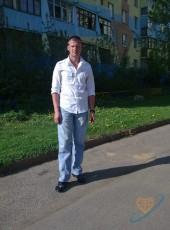Aleksandr, 44, Russia, Tomilino