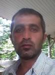 Bakhram, 35  , Agdzhabedy