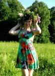 irina, 25, Tula