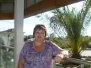 Svetlana, 42 - Just Me Photography 1