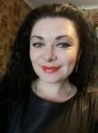 Anna, 42, Almaty